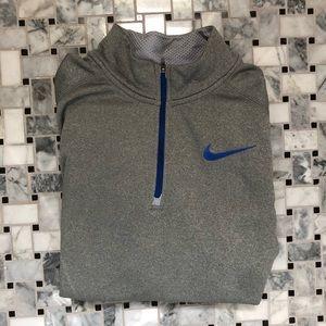Nike Jackets & Coats - Men's Nike quarter zip